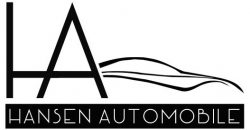 Hansen Automobile