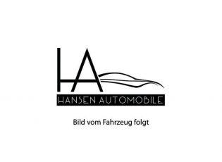 Mercedes Benz 350SL Roadster – Grau Metallic